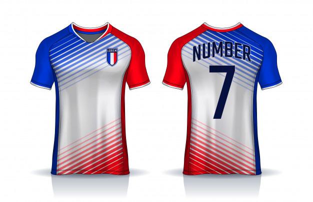 https://0201.nccdn.net/1_2/000/000/106/1d9/camiseta-plantilla-diseno-deportivo-camiseta-futbol-club-futbol-vista-frontal-posterior-uniforme_115282-60-626x403.jpg