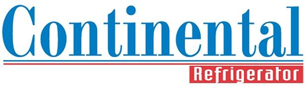 https://0201.nccdn.net/1_2/000/000/106/22a/Continental-Logo-617x181.jpg