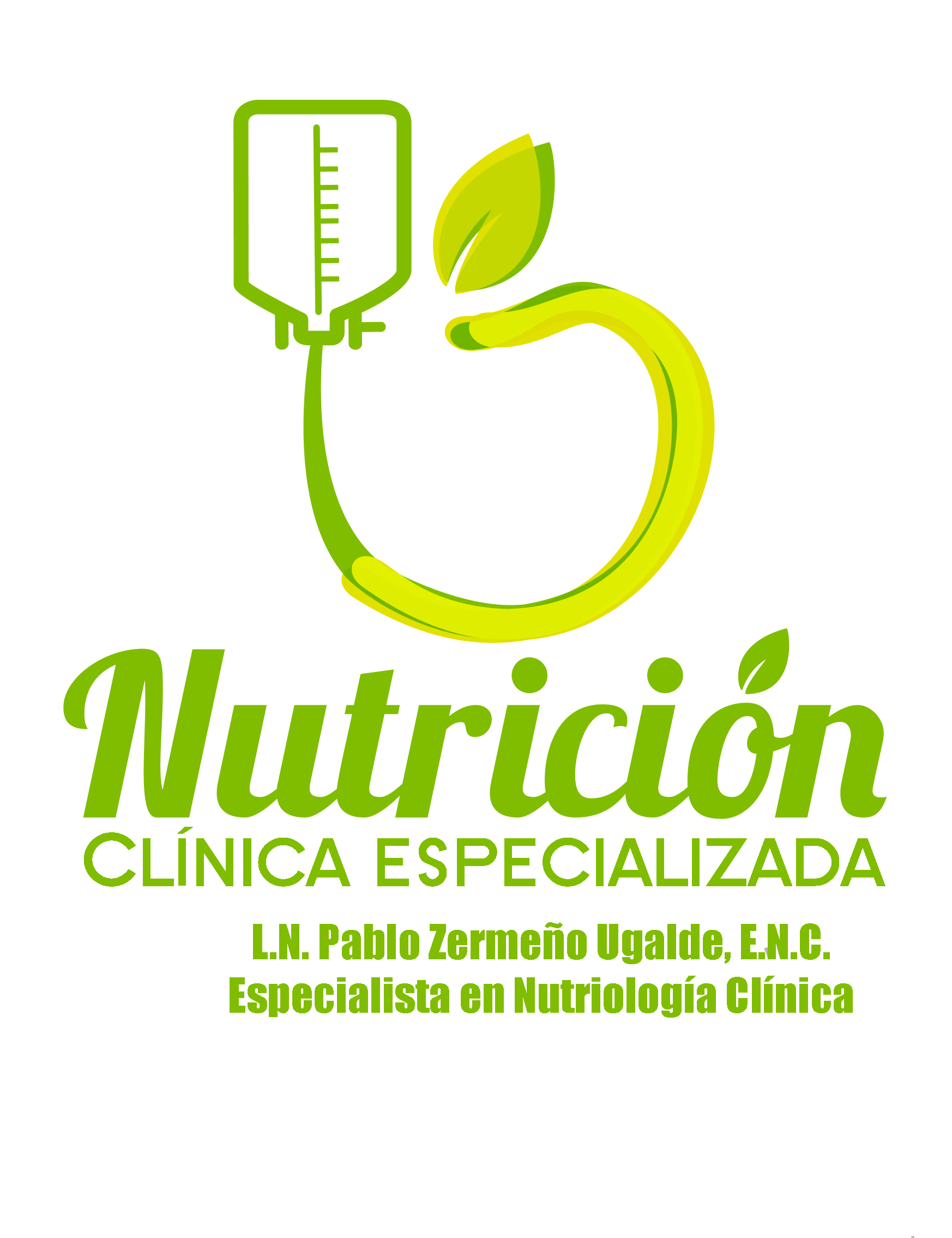 https://0201.nccdn.net/1_2/000/000/106/2fa/logotipo-nutricion-clinica-especializada-verde-2020.jpg