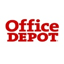https://0201.nccdn.net/1_2/000/000/106/348/logo_officedepot-130x130.jpg