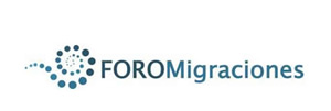 Foro Migraciones