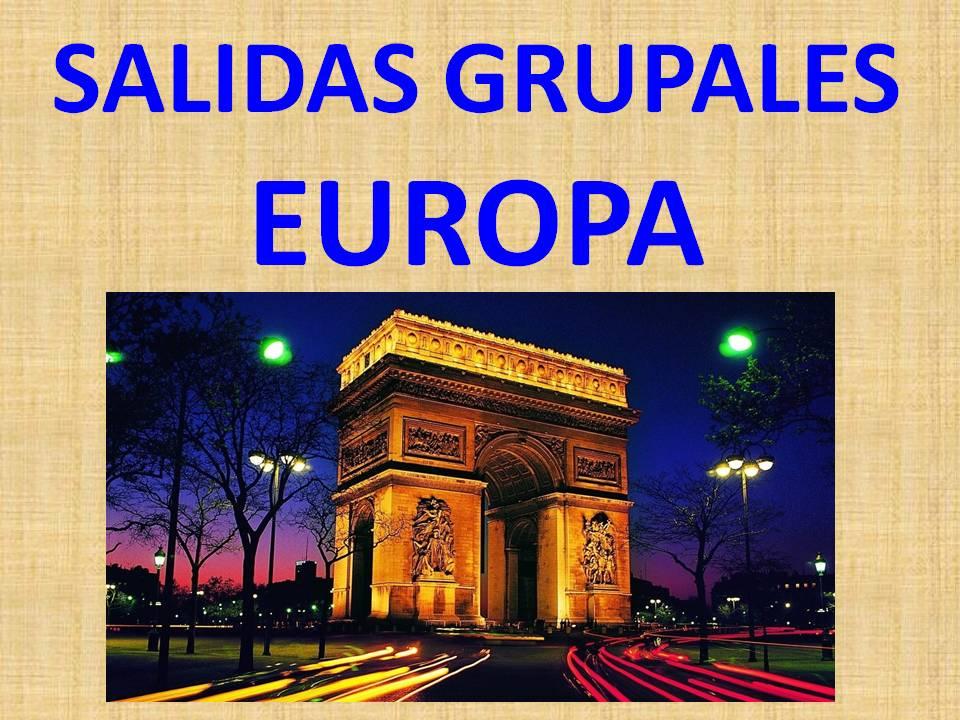 https://0201.nccdn.net/1_2/000/000/106/540/EUROPA-SALIDAS-GRUPALES-CLICK.jpg