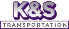 kandstransportation.com