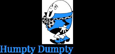 humptydumptyschools.com