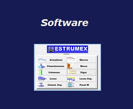 https://0201.nccdn.net/1_2/000/000/106/717/estrumex.png