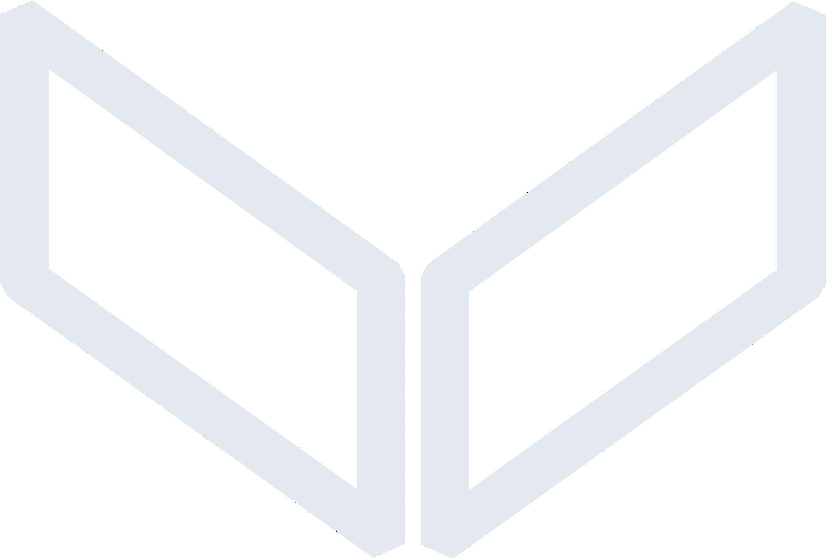 VitroEspacios - Especialistas en Vidrio Templado y Aluminio
