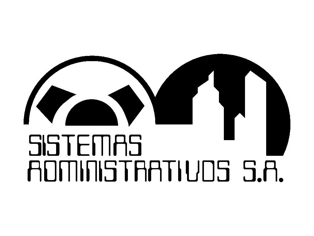 Sistemas Administrativos S.A.