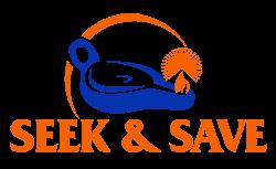 seekandsave.org