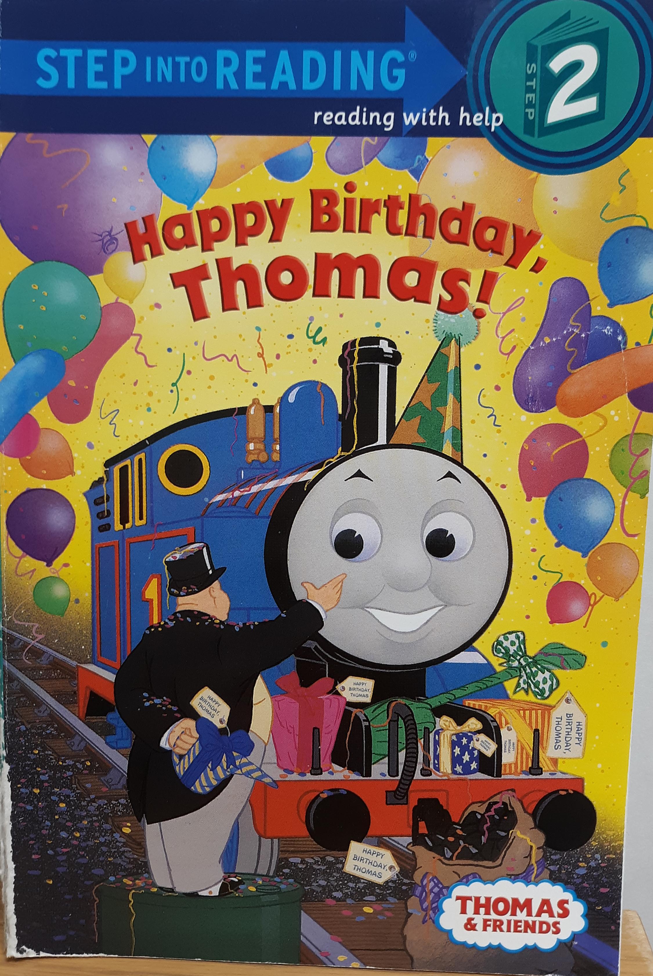https://0201.nccdn.net/1_2/000/000/106/a70/happy-birthday--thomas.png