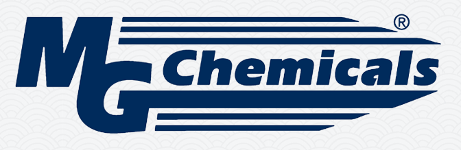 https://0201.nccdn.net/1_2/000/000/106/c96/mg-chemicals.png