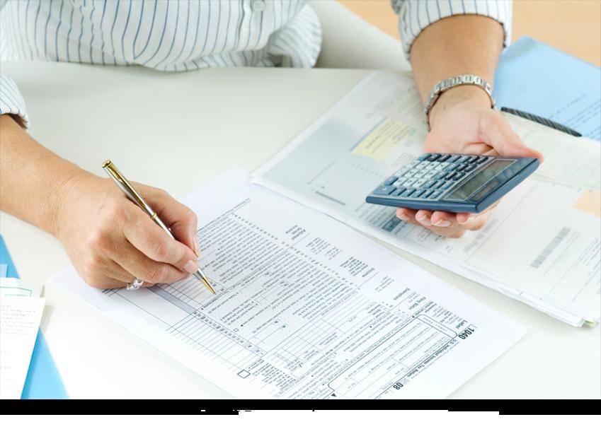 Tax planning matters||||
