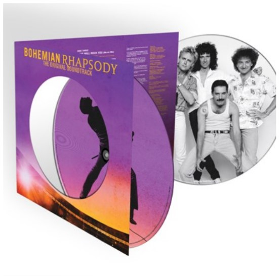 https://0201.nccdn.net/1_2/000/000/106/d87/Queen---Bohemian-OST.jpg