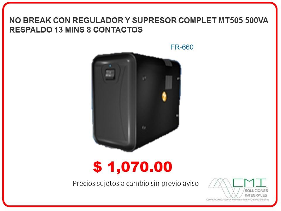 https://0201.nccdn.net/1_2/000/000/106/f30/no-break-complet-mt505.jpg