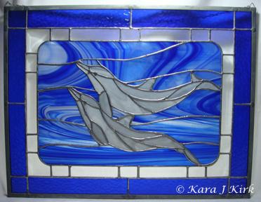 https://0201.nccdn.net/1_2/000/000/106/fff/Dolphins-Stained-Glass-9-4x6-372x288.jpg