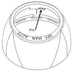 Pin & Track #1 schematic