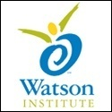 The Education Center at the Watson Institute and Leap Preschool