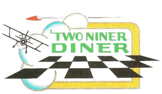 Two Niner Diner