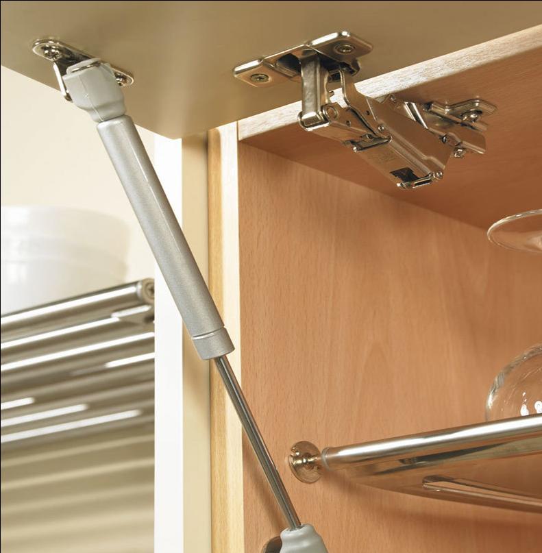 https://0201.nccdn.net/1_2/000/000/107/35e/0eco-gas-spring-pistones-aire-eco-eco-pistons-support-eco-pneumatic-stay-eco-gas-spring-eco-lifting-eco-cabinet-support-eco-door-lifter-eco-air-supports-cabinet-door-gas-spring-brazos-gas-brazos-neumaticos-piston_8-791x807.png
