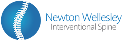 Newton Wellesley Interventional Spine LLC in Wellesley, MA is committed to providing patients with exceptional spine care.