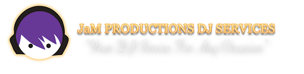 DJ Service in  Baton Rouge area | JaM Productions DJ Service Prairieville, LA