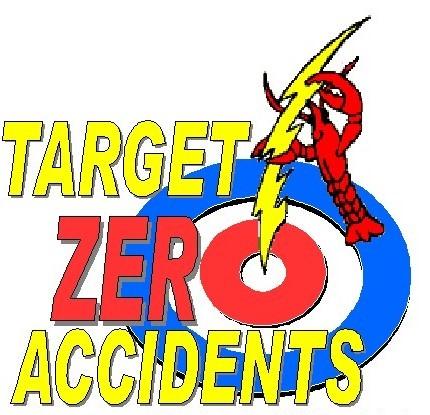 Original Safety Logo