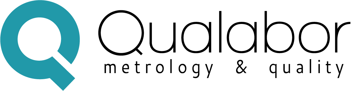 QUALABOR - Metrology & Quality