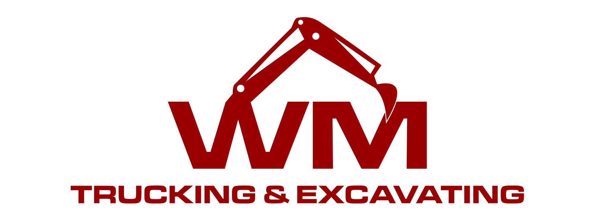 W M Trucking & Excavating Inc.