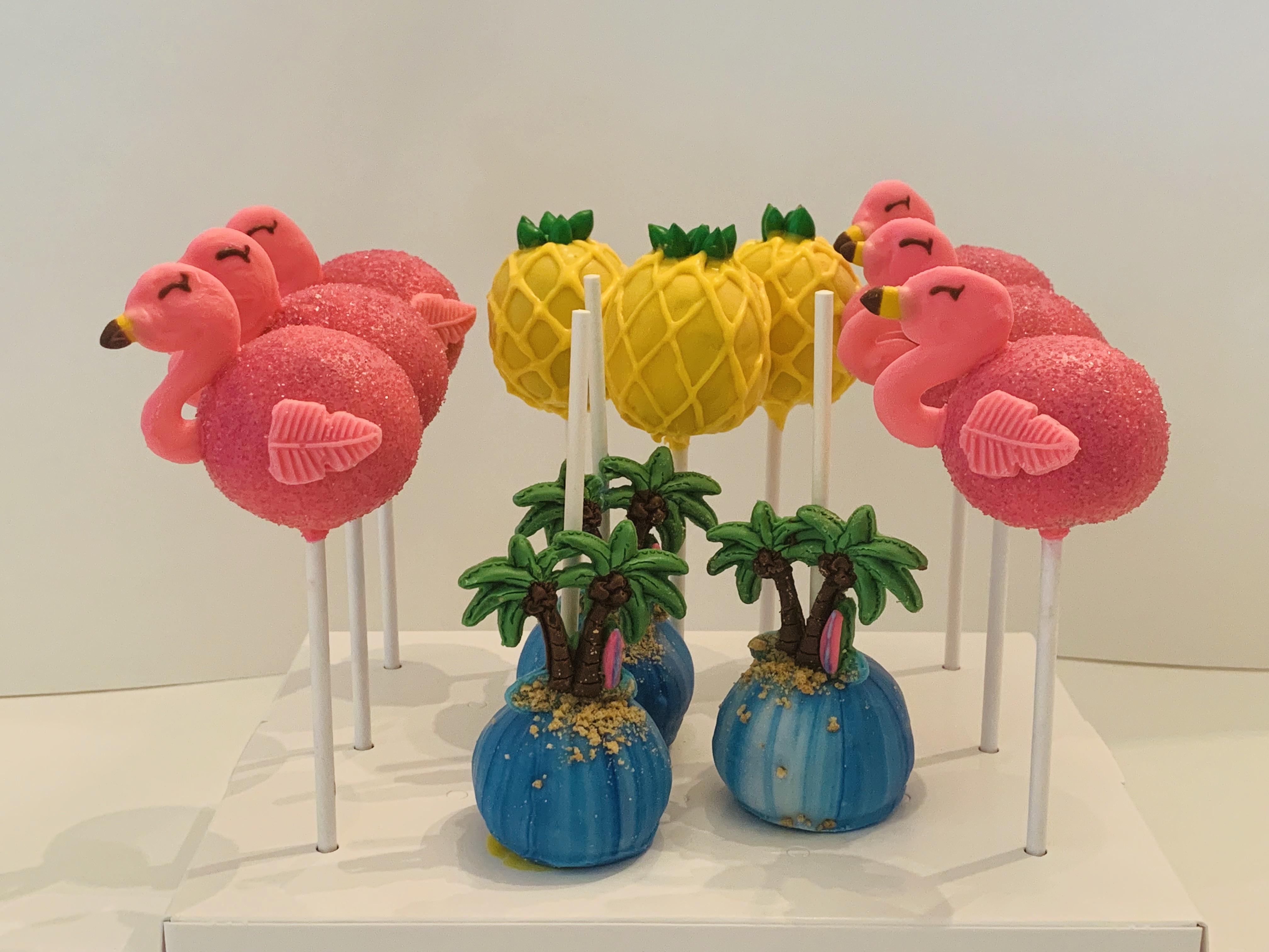 https://0201.nccdn.net/1_2/000/000/107/7ea/Flamingo-4032x3024.jpg