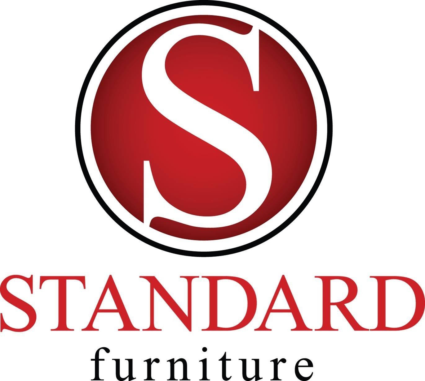 https://0201.nccdn.net/1_2/000/000/107/96d/Standard-Furniture-1371x1232.jpg