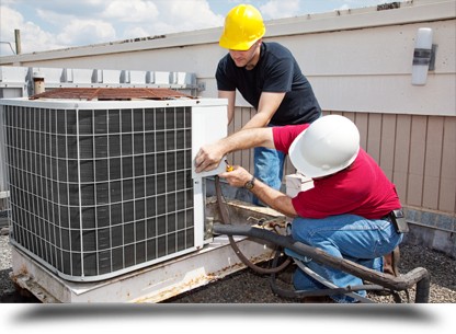 Quality air conditioning installation||||