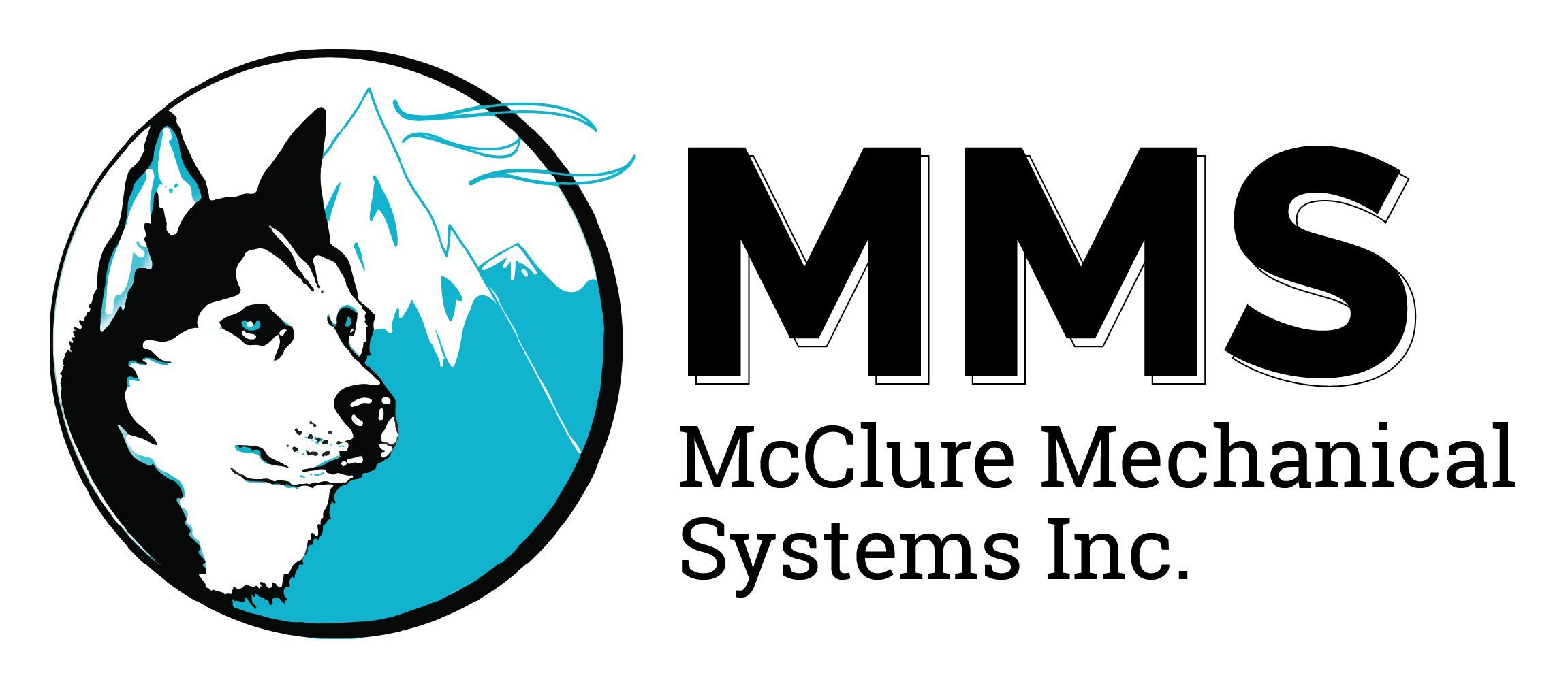 McClure Mechanical Systems, Inc