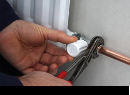 Heating units repair||||