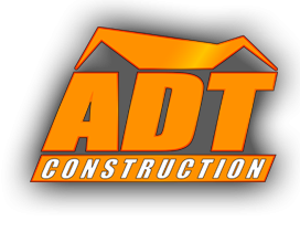 ADT Construction in Vermilion, OH is a team of general contractors.