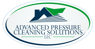 Advanced Pressure Cleaning Solutions, LLC in Englewood, FL is a leading pressure cleaning service.