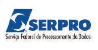 https://0201.nccdn.net/1_2/000/000/107/bbd/logo-cliente6-194x99.jpg