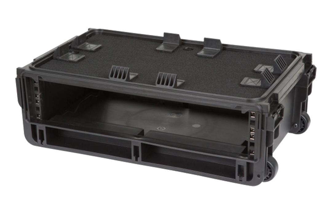 https://0201.nccdn.net/1_2/000/000/107/bf0/Laptop-Mount-Case-Set-1080x720.jpg