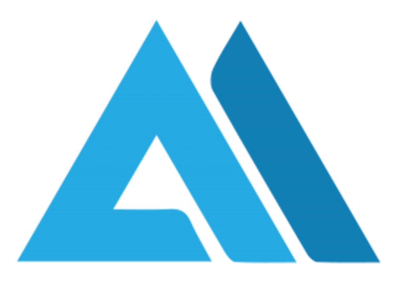 Alioto Morse Logo