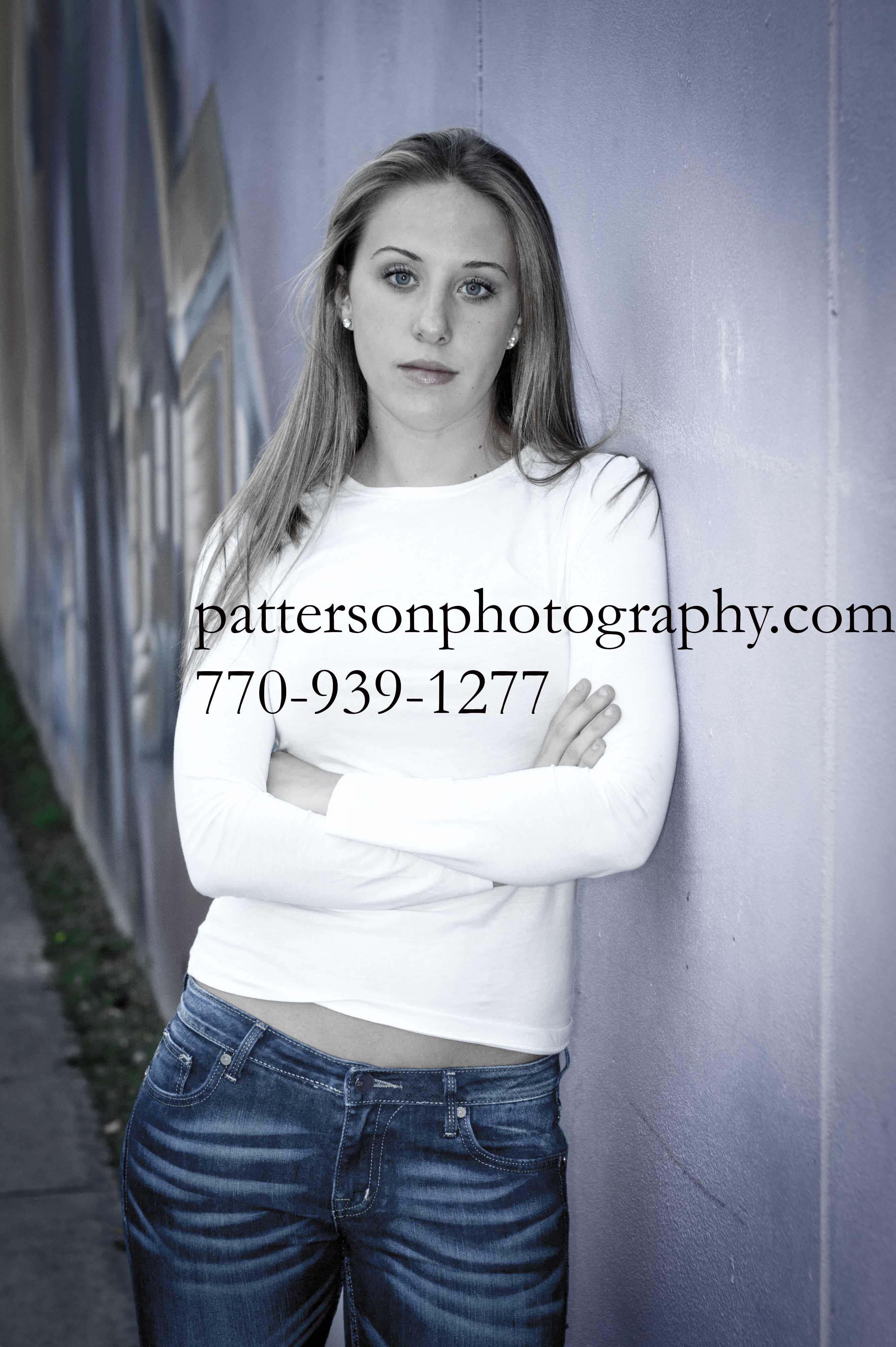 https://0201.nccdn.net/1_2/000/000/107/d82/jma_0472-pattersonphotography.jpg