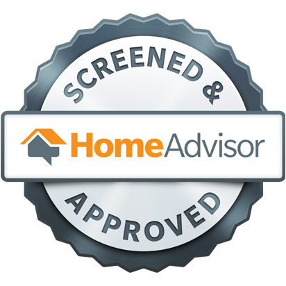 ||||Click to view our HomeAdvisor reviews