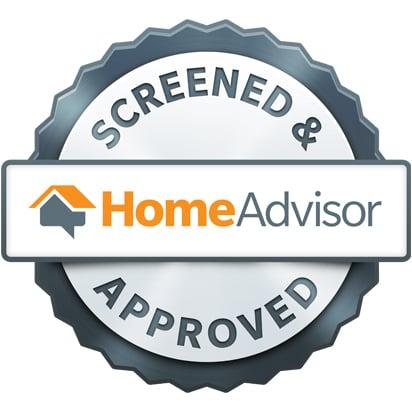 ||||Click to view our HomeAdvisor reviews