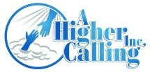 A Higher Calling Inc. in Griffin, GA is a non profit Christian organization.