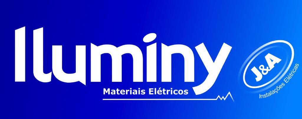 Iluminy J&A Materiais Elétricos