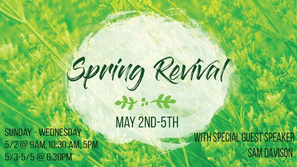 https://0201.nccdn.net/1_2/000/000/107/fcd/spring-revival-2021.jpg