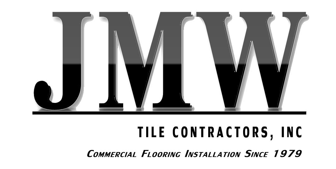 JMW Tile Contractors, Inc.