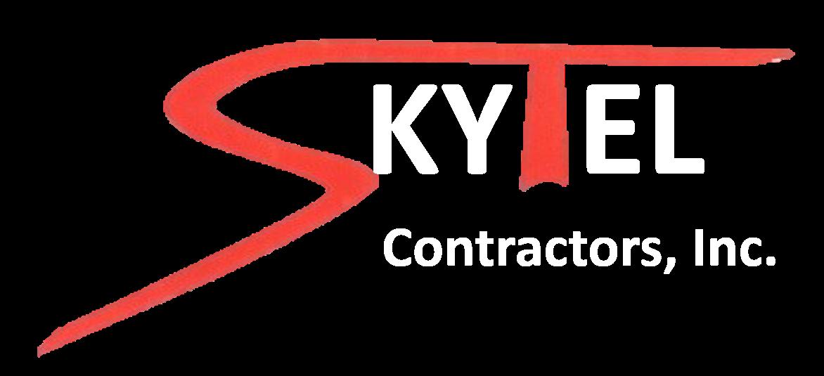 SkyTel Contractors, Inc.