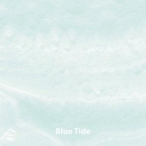https://0201.nccdn.net/1_2/000/000/108/12a/Blue-Tide_V2_12x12-300x300.jpg