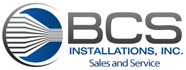 BCS Installations Inc. in Jackson, NJ is a security company.