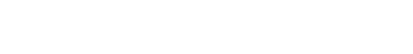 https://0201.nccdn.net/1_2/000/000/108/19d/hatteras-logo-v3-600x79.png