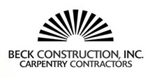 Beck Construction Inc. in Boyertown, PA is a reliable commercial and residential construction company.