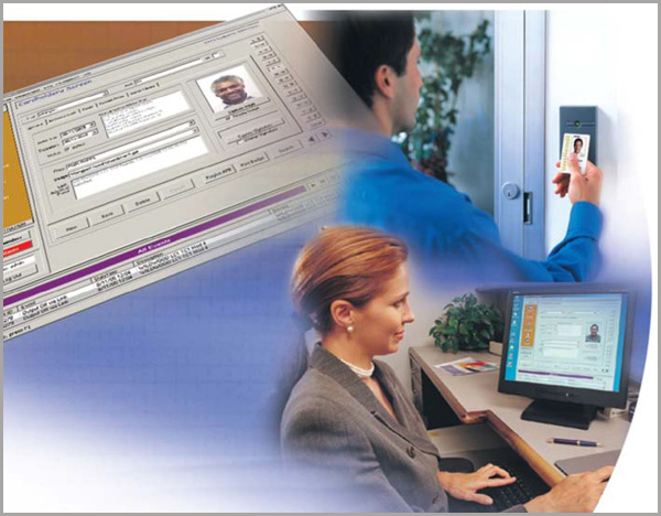 Access control services||||